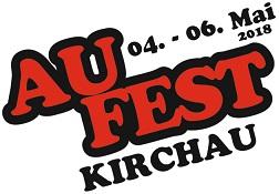 FF Grimmenstein-Kirchau